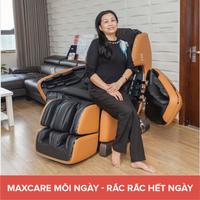 khuyen-mai-khung-ghe-massage.png
