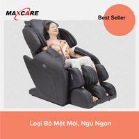 ghe-massage-phuong-2-quan-5 - Copy.jpg
