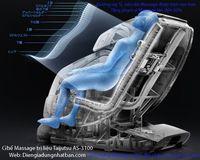 Ghe-Massage-Taijutsu-AS-3100-2.jpg