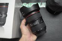 5B423238-DCE6-4550-B7C7-6511330E96CD.jpeg
