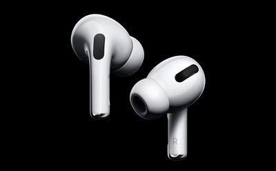 Apple_AirPods-Pro_New-Design_102819_big.jpg.large_2x.jpg