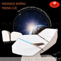 Ghế Massage Fujikima FJ-A1007 16.png