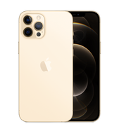 15939495_iphone-12-pro-max-gold-hero.png